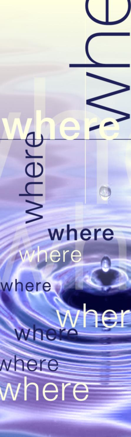 where_lf2