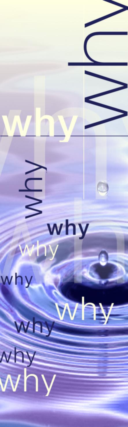 why_lf2